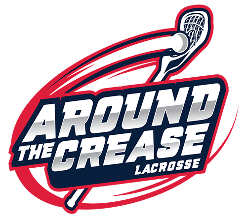 Around the Crease Lacrosse